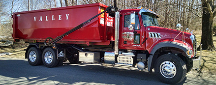Roll Off Dumpsters Berkshires, Dumpsters Berkshire County, Dumpster Service Berkshires